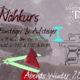 Einsteiger & Aufsteiger Februar 4x Do Abends 19 - 21.00 Uhr