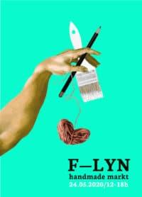 F—LYN handmade markt
