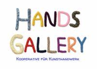 Künstler für Kooperative in München gesucht