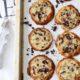 THE COOKIES - das Rezept für die beliebtesten Kekse des Internets