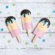 Eiscreme & Sweets Kindergeburtstag