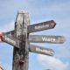 Urlaub in Zeeland zu Corona-Zeiten ⚓ Ein Selbstversuch ...