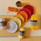 Make-Up Pads aus Baumwolle – mit Anleitung