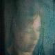 #STAYATHOME – PROJEKT SELBSTPORTRAITS