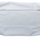 Spannlaken nähen für ein Bügelbrett