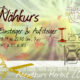 Nähkurs Basics für Einsteiger 3x Mi Abends Nov 19 bis 21.30 Uhr