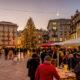 Weihnachtsmarkt Trends