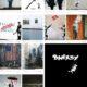 Banksy Streetart Kalender 2021  - Das Original!