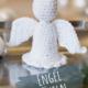 Engel häkeln