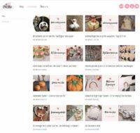 Deine MyTinkerbox DIY-Community für allen kreativen Seelen | MyTinkerbox