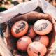 Ostern im Körbchen – Osterfreude zum Verschenken