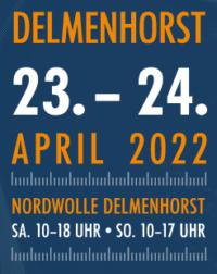 handmade Delmenhorst - die Ausstellung für kreatives Gestalten
