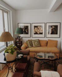 Vier Wege, um Wohnzimmermöbel zum besten Preis zu finden