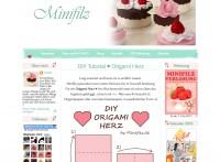 Minifilz Blog